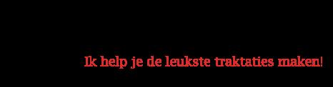 traktaties-maken.nl
